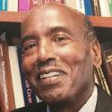 In Memoriam: Lucius Jefferson Barker, 1928-2020