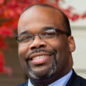 Three Black Scholars Appointed to Dean Positions at State Universities