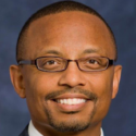 Five African Americans Who Have Been Appointed to Administrative Positions