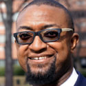 Michael Wesley Williams Named President of the Interdenominational Theological Center
