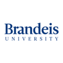 Brandeis University — Chief Diversity Officer and Vice President for Diversity, Equity and Inclusion