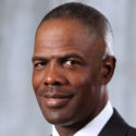 Historically Black Bowie State University in Maryland Names Its Next Provost