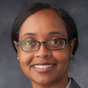 New Administrative Posts in Higher Education for Eight African Americans