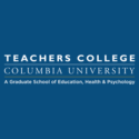 Teachers College, Columbia University  — Assistant Professor, Education Policy & Social Analysis (Tenure-Track)