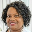 New University Administrative Posts for Six African Americans