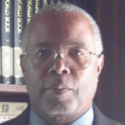 In Memoriam: Arthur Sanderson Paul, 1950-2020