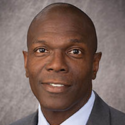 Four African Americans Appointed to University Dean Positions