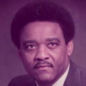 In Memoriam: Elijah Walter Miles, 1934-2020