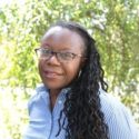 Dorothy Mosby Appointed Dean of the Faculty at Mount Holyoke College