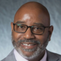 Six African Americans Who Have Been Appointed to Diversity and Inclusion Positions