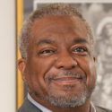 Keith Whitfield Will Be the First Black President of the University of Nevada, Las Vegas
