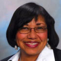 Two African American Women at Southern State Universities Announce Their Retirements