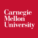 Carnegie Mellon University — Assistant Director of Housing Operations, Assignments