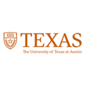University of Texas at Austin — Director of the Sarah and Ernest Butler School of Music