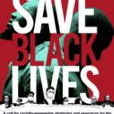 Texas Southern University Report Examines Racial Injustice in the Pandemic Era