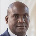 Archie Holmes to Lead Academic Affairs for the University of Texas System
