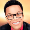 Terrell Strayhorn Appointed Provost at Virginia Union University in Richmond