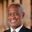 Two Prestigious Universities Bestow Honors on African American Scholars
