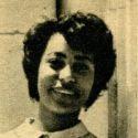 In Memoriam: Jacqueline Elizabeth McCauley, 1947-2020