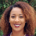 Six African American Women Who Have Been Hired to Diversity Posts