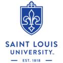 Saint Louis University — Assistant Vice President, Department of Public Safety