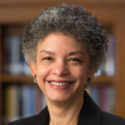 Two African American Women Named to Provost Positions  at Midwestern Universities