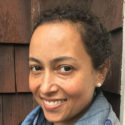 Christen Crouch Named the Next Dean of Graduate Studies at Bard College in New York