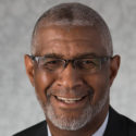 The Next Chancellor of the Berks Campus of Pennsylvania State University in Reading