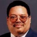 In Memoriam: Woodson H. Hopewell Jr., 1954-2020