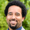 A Quartet of African American Scholars Taking on New Higher Education Assignments