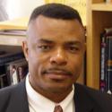 Howard University's Kehbuma Langmia Honored by the National Communication Association