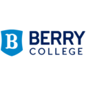 Berry College — Assistant Professor of Literature and Writing (Two Tenure–Track Positions)