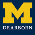 University of Michigan-Dearborn Apologizes for What Appeared to Be Segregated Chat Rooms
