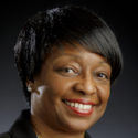 Universities Appoint Five African Americans to Administrative Positions