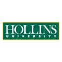 Hollins University — Tenure-Track Assistant Professor of Gender and Women's Studies