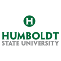 Humboldt State University — Dean of the College of Arts, Humanities, and Social Sciences