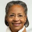 Five African Americans Who Have Been Assigned New Administrative Posts in Higher Education