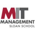 MIT Sloan School of Management — Director of Media Relations