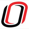 University of Nebraska Omaha  — Chief Diversity Officer