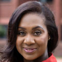 Four African American Women Who Have Been Appointed to University Diversity Posts