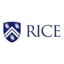 Rice University — Director of Development
