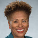 Four African Americans Taking on New Faculty Assignments