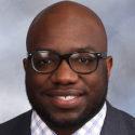 Chris Graham Elected President of the Association of Fraternity/Sorority Advisors