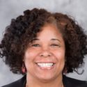 Three African Americans Who Have Been Appointed to Dean Positions