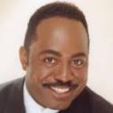 Jamie Pleasant Is the New Dean of Graduate Education at Clark Atlanta University