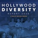 UCLA Study Finds Progress in Front - But Not Behind - the Camera in Hollywood