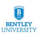 Bentley University  — Dean of Business