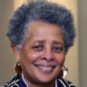 Northwestern University's Carol D. Lee Selected to Lead the National Academy of Education