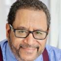 Vanderbilt University Attracts a  Major Black Scholar to Its Faculty