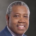 Harvard Business School Renames Building to Honor Its First Black Tenured Faculty Member